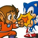 <b>Alex Kidd In Shinobi World</b>