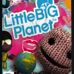 <strong>Jugar al Spectrum en Little Big Planet</strong>