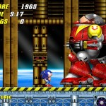 <strong>Cancelado Sonic 2 HD</strong>