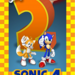 <strong>Sonic 4 Episodio 2</strong>