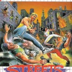 <strong>Streets Of Rage en la vida real (SoR La Película)</strong>