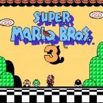 <strong>21 años de Super Mario Bros 3</strong>