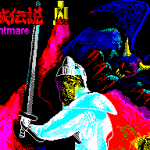 <b>Knightmare ya disponible</b>
