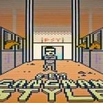 <b>Gangnam Style y los videojuegos</b>