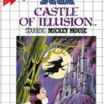 <b>Video-Análisis | Castle of Illusion (Master System)</b>