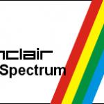<strong>Top 5 de Spectrum en Pixelacos Televisión</strong>