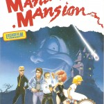 <strong>Video-Análisis | Maniac Mansion</strong>