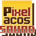 <b>Nace Pixelacos Sound</b>