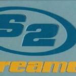 <strong>Screamer 2</strong>