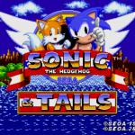<strong>Revisión de Sonic 1 para Android e iOS</strong>