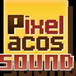 <strong>Recopilación de Pixelacos Sound</strong>