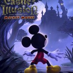 <strong>Castle Of Illusion Re-Imagined</strong>
