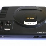 <strong>Megadrive cumple 25 años</strong>