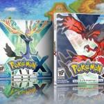 <strong>Pokémon: Repaso a la saga (Parte I).</strong>