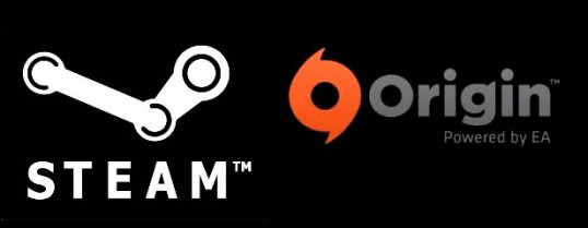 logo-steam-origin