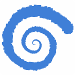 <strong>Ya disponible Reicast. Primer emulador funcional de Dreamcas...</strong>