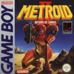 <strong>8-Bit Hacks [PARTE 1] - METROID II: Return Of Samus DX (Colo...</strong>