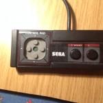 <strong>Como hacer un mando para MSX, Sharp X68000, FM Towns y Amstr...</strong>