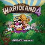 warioland4-01