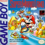 <strong>8-Bit Hacks [PARTE 2] – Super Mario Land DX (Color Patch Hac...</strong>