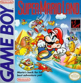 Super_Mario_Land_Portada