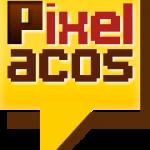<strong>¡Vuelve el foro de Pixelacos!</strong>