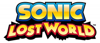 sonic-lost-world-wii-u-wiiu-1369856600-002