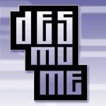 <strong>DeSmuMe, emulador de DS ahora con soporte HD</strong>