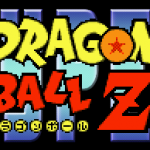 <strong>Hyper Dragonball Z</strong>