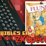 <strong>Flunky - Asequibles en Spectrum (#2)</strong>