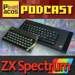016 Spectrum