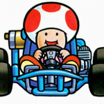 Toad_Artwork_(Super_Mario_Kart)