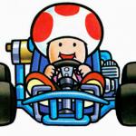 <strong>Mario Kart: Repaso a la Saga [Parte 2]</strong>