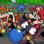 <strong>Mario Kart: Repaso a la Saga [Parte 1]</strong>