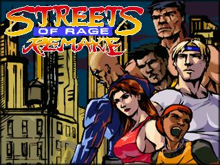 Un Remake  hecho por Bombergames es la mejor opción para conocer la saga hoy en día.