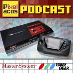 016 Master System Game Gear