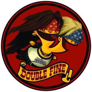 double_fine_hair_babies_logo