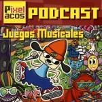 021 Juegos Musicales