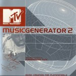 <strong>MTV Music Generator 2</strong>