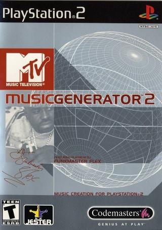 1556170-mtvmusicgenerator2_us_front