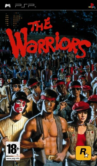 789023-the_warriors_psp_uk