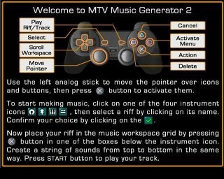 793907-mtv-music-generator-2-playstation-2-screenshot-the-controller