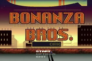 bonanzabros ages