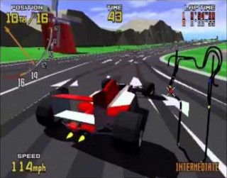 virtua racing ages gplay