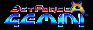 Jet_force_gemini_logo