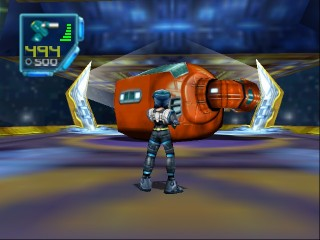 NINTENDO64--Jet Force Gemini_Sep22 11_16_16.png