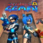 <strong>Jet Force Gemini</strong>