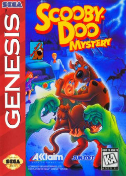 scooby-doo-mystery-cover
