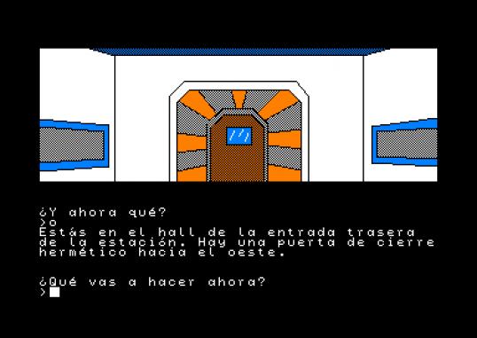 cero_juego2