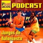 <b>Pixelacos Podcast – Programa 26 – Especial Juegos de Balonce...</b>